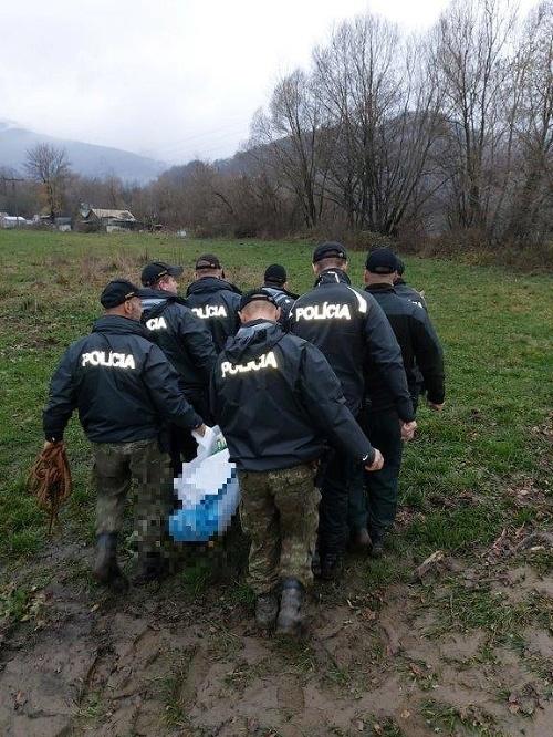 Čierny týždeň pre Slovensko: