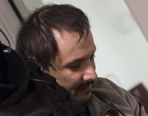 Tomáš Szabó