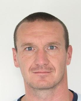 Patrik Vidašič