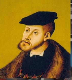 Vedci odhalili tajomstvo Habsburgovcov,