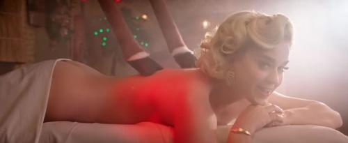 Katy Perry bez zábran:
