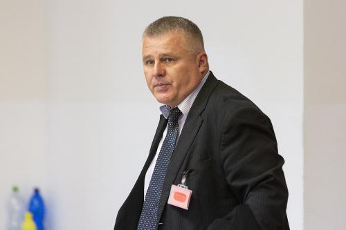 Ivan Beňačka