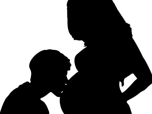 Babyboom v slovenskom šoubiznise