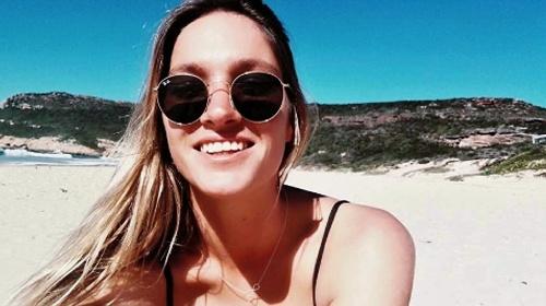 Sex pošty zadarmo gay Zoznamka Sydney