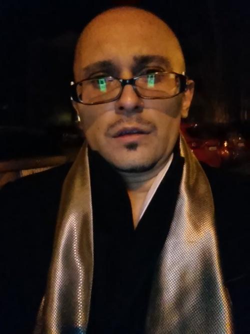 Jozef Bukai