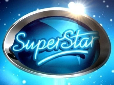 Stihne SuperStar boj s