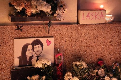 Vyšetrovanie vraždy Jána Kuciaka