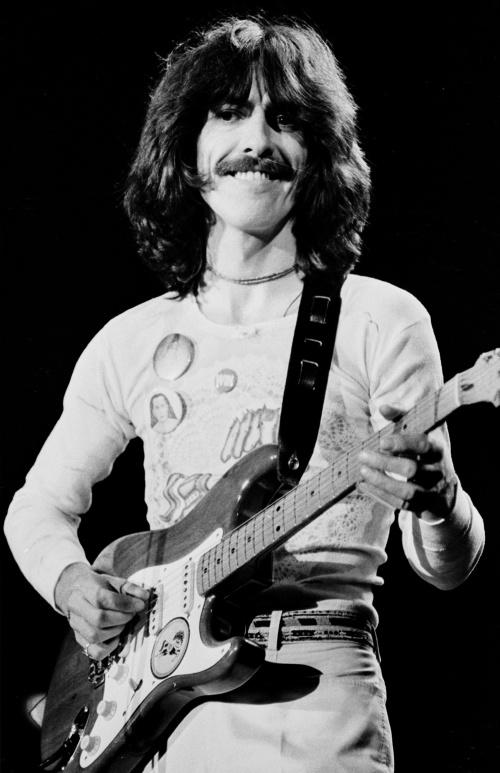 Podceňovaný člen Beatles: Paul