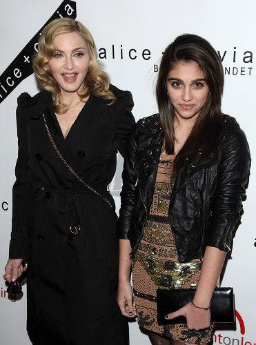 Madonna a Lourdes