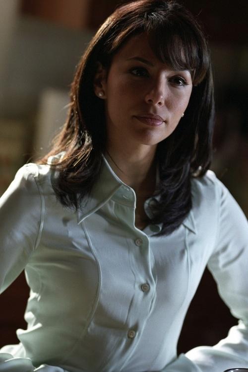Eva Longoria vo filme