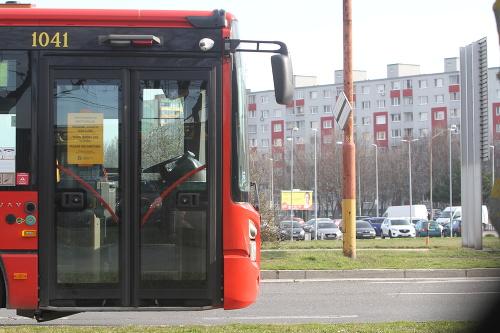 KORONAVÍRUS ONLINE Na Slovensku