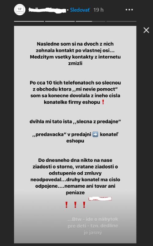Gáborík a Surovcová zúria: