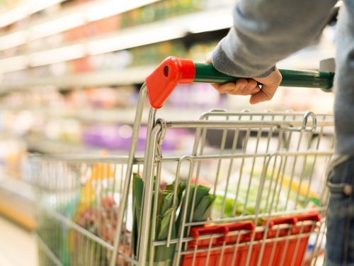 Úradné kontroly potravín priniesli