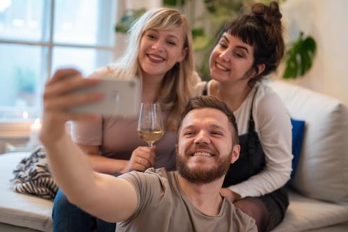 Vychutnajte si víno v