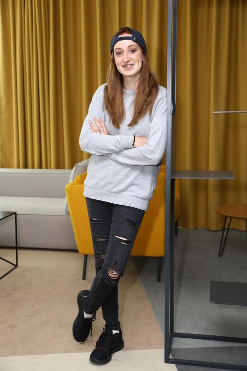 Víťazka Superstar Barbora Piešová: