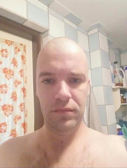 Legendárny Tibor z Mama,