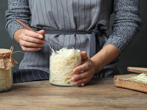 Prekvapivé odhalenie expertov: Jedzte