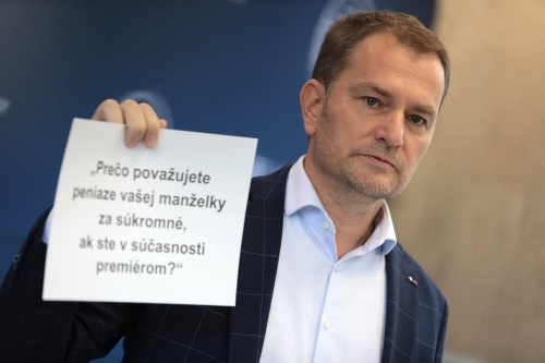 Ak Pellegrini a Fico