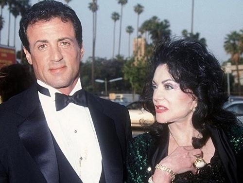 Sylvester Stallone prišiel o