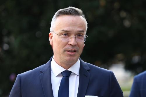 Marcel Klimek