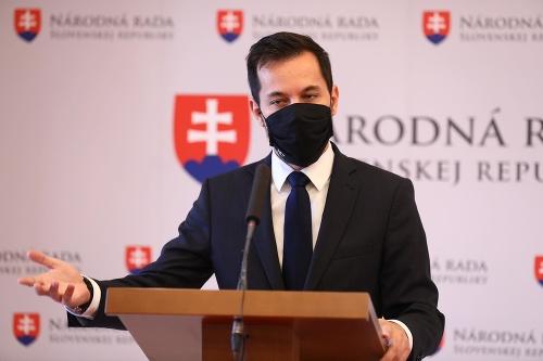 Juraj Šeliga