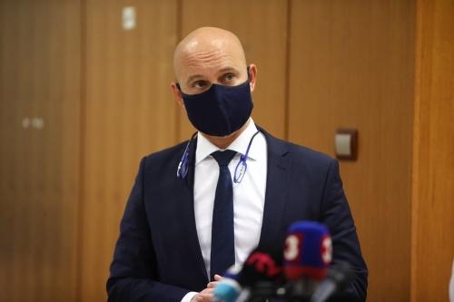 Branislav Gröhling