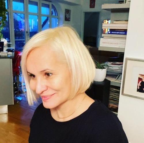 Radikálna zmena českej speváčky: