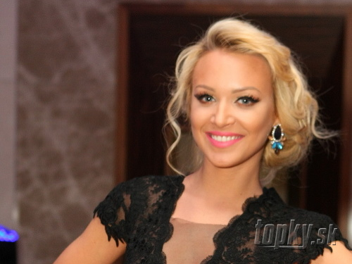 Víťazka slovenskej Miss zmenila
