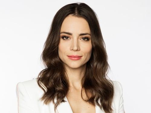 Slovenská herečka bude mať