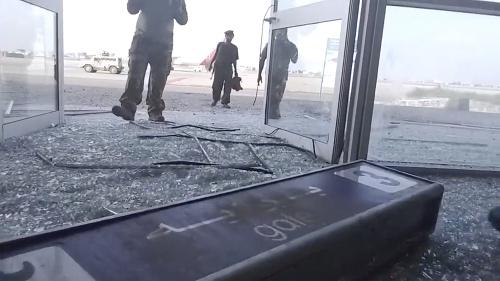 Počet obetí výbuchov na