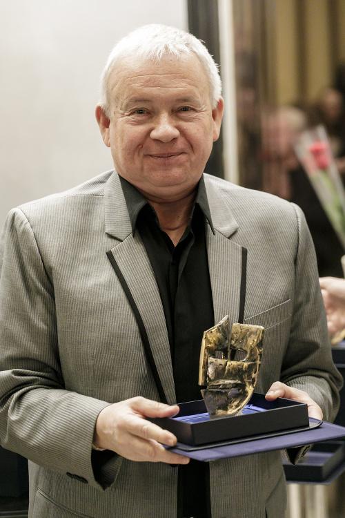 Zoro Laurinc