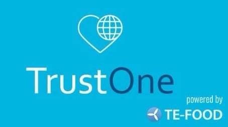 Aplikácia TrustOne je veľkou