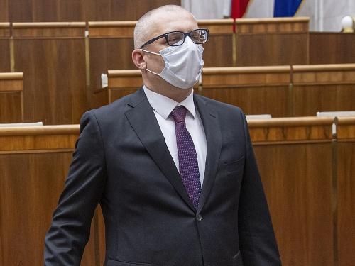 Miroslav Kollár