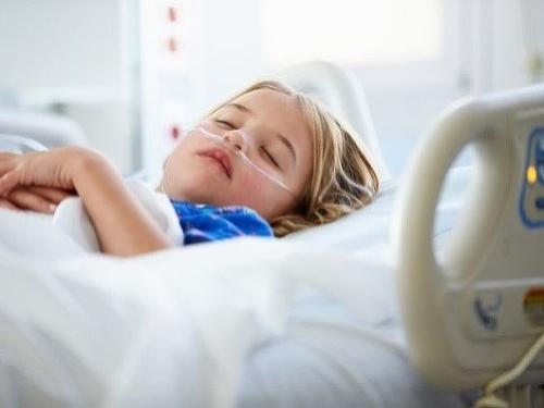 Lekári sú znepokojení: Čoraz