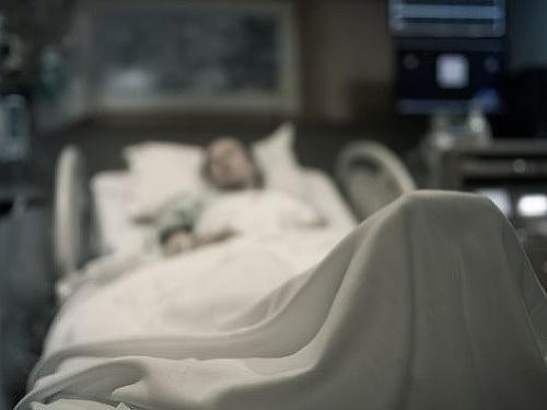 Počet infikovaných KORONAVÍRUSOM v