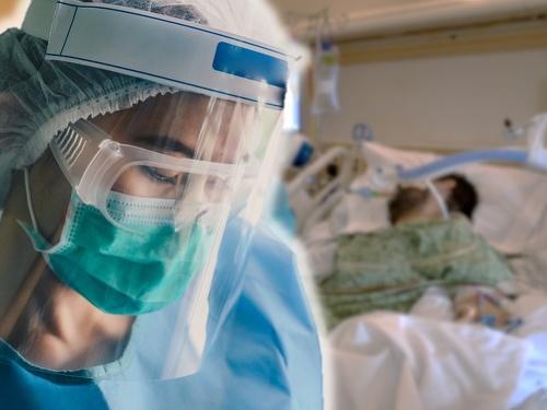 Dobré správy z nemocnice