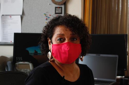 Pohroma za pohromou: VIDEO