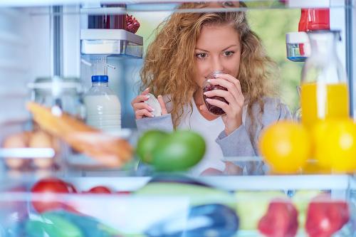Odborníci varujú: Kontrolujete čerstvosť