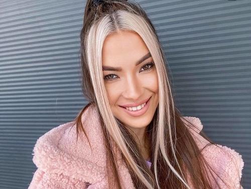 Slovenská speváčka priznala závislosť