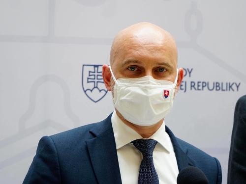 Tomáš kritizuje Gröhlinga: Školy
