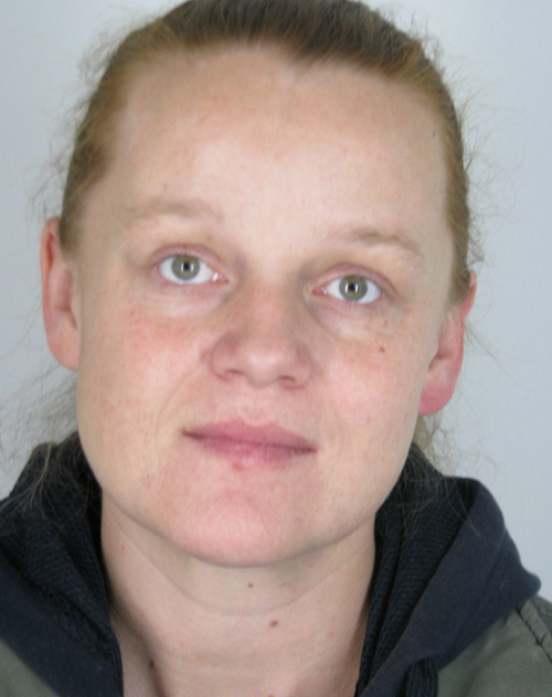 Monika Schneiderová
