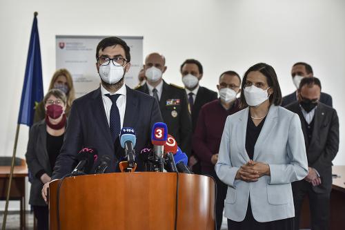 MIMORIADNE Vyšetrovania smrti Milana
