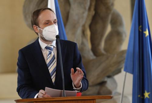 Ultimátum: Česko žiada návrat