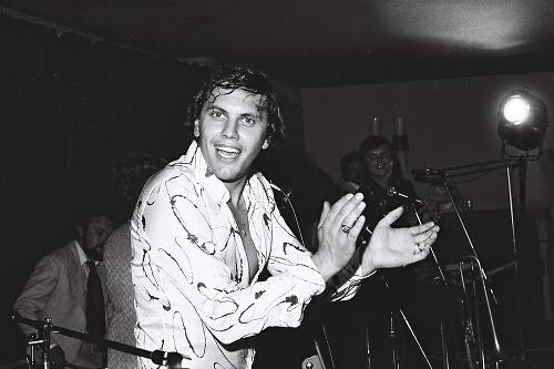 Rok 1971
