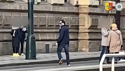 VIDEO Nechutné prípady z