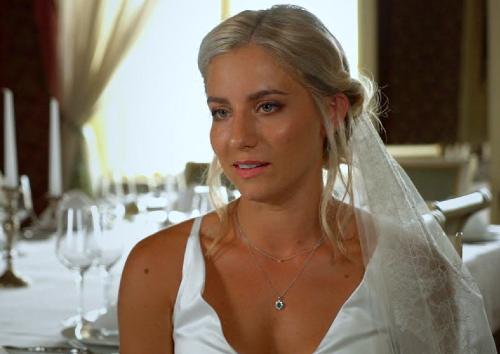 Markíza spustila ďalšiu Svadbu: