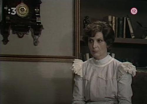 Pamätáte si túto herečku?