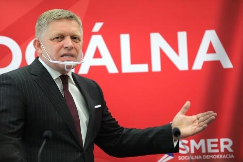 Prezidentka Čaputová: Definitívne rozhodnutie