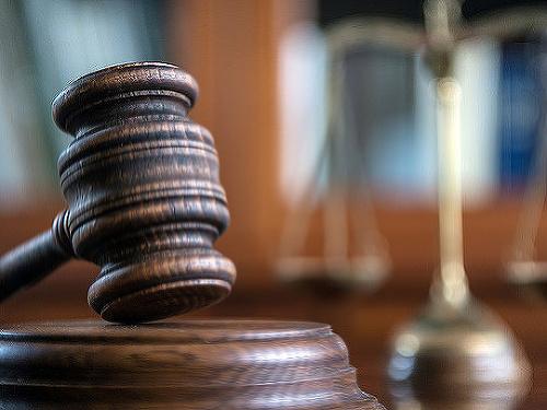 Neuveriteľný obrat: Dvojica advokátov
