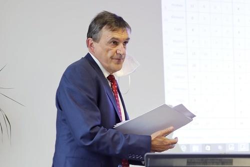 Ján Hrubala